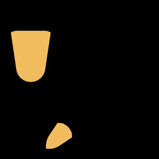 מניקור פדיקור