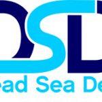 Dead Sea Deal